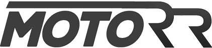 MotorrDiag-logo-transparent